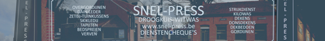 Snel Press