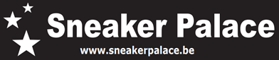 sneakerpalace